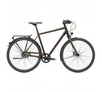 Велосипед Diamant elan deluxe