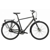 Велосипед Diamant Ubari Opal